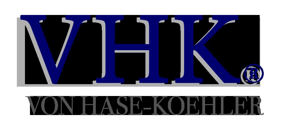 VHK von-Hase-Koehler Assekuranzmakler GmbH