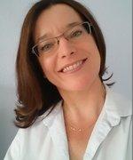 ConsultPlus Jana Evers