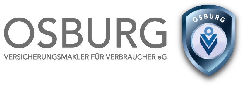 OSBURG eG – Berlin