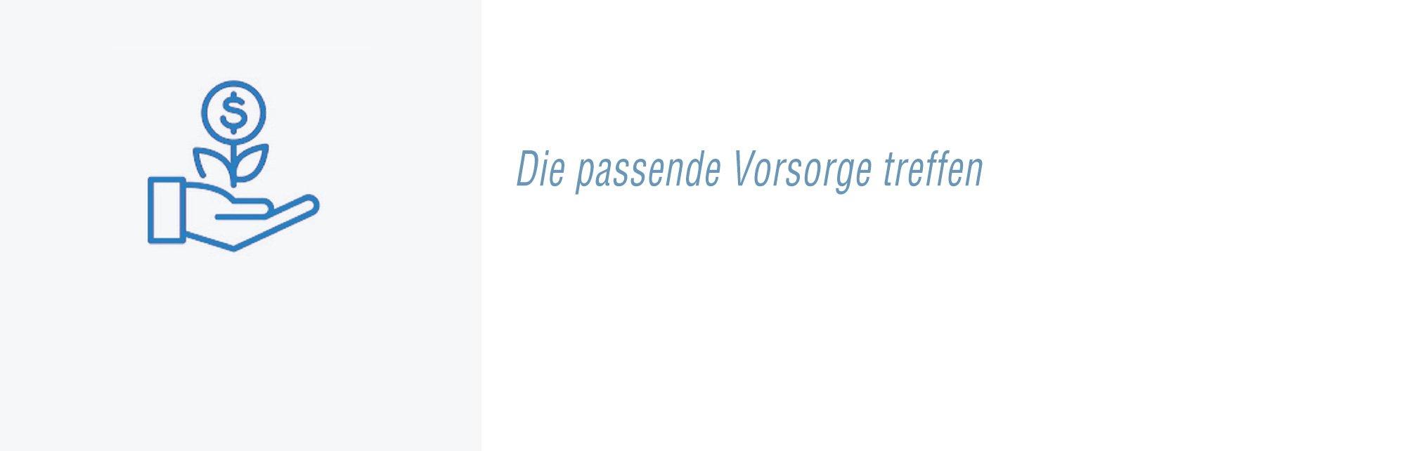 Vorsorge genossenschaft berlin