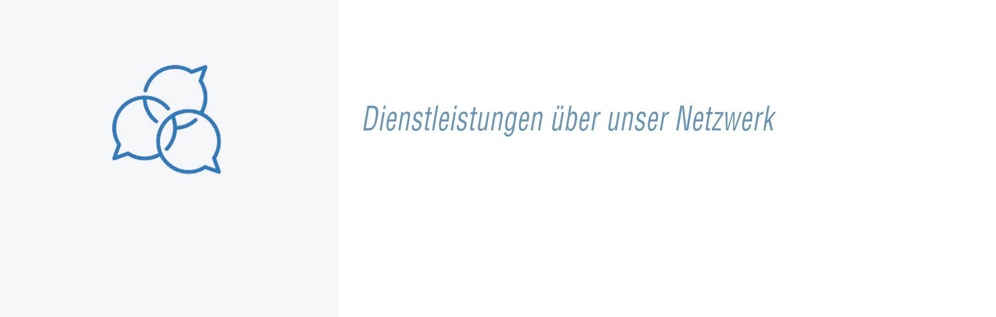 Netzwerk genossenschaft berlin