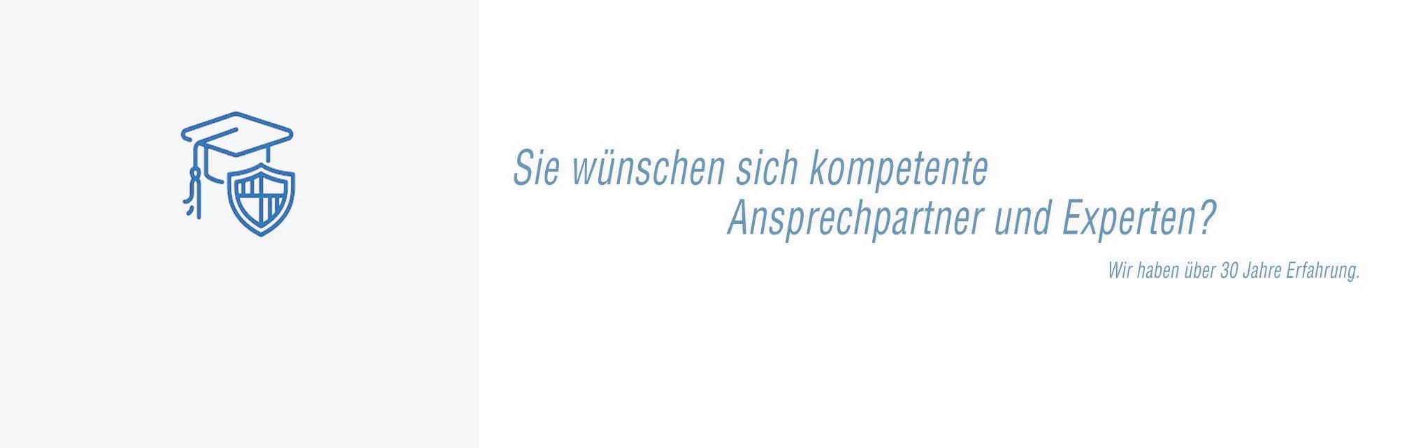 Experten Verbraucher Genossenschaft eG Berlin