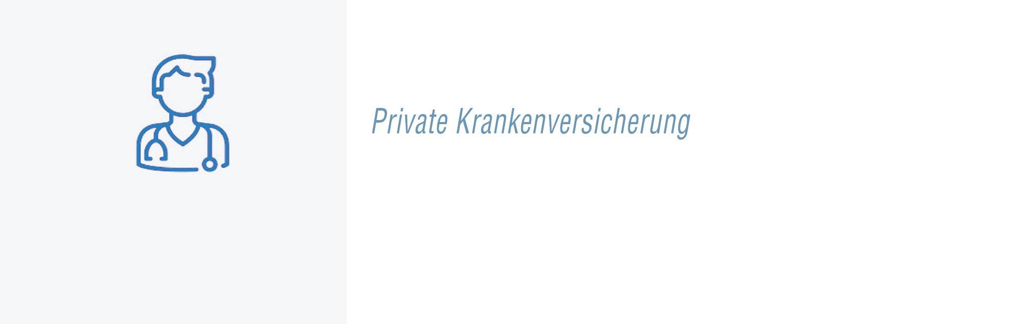 krankenversicherung genossenschaft berlin