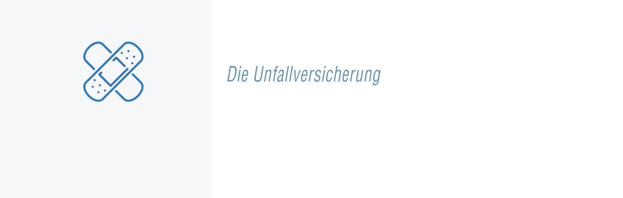 Unfallversicheurng genossenschaft berlin