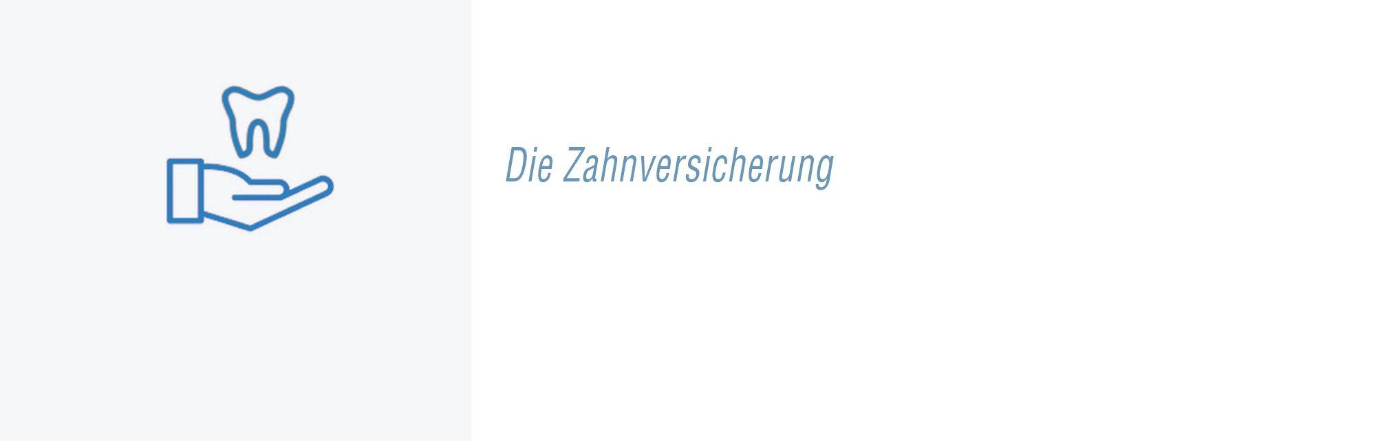 Zahnzusatz genossenschaft berlin