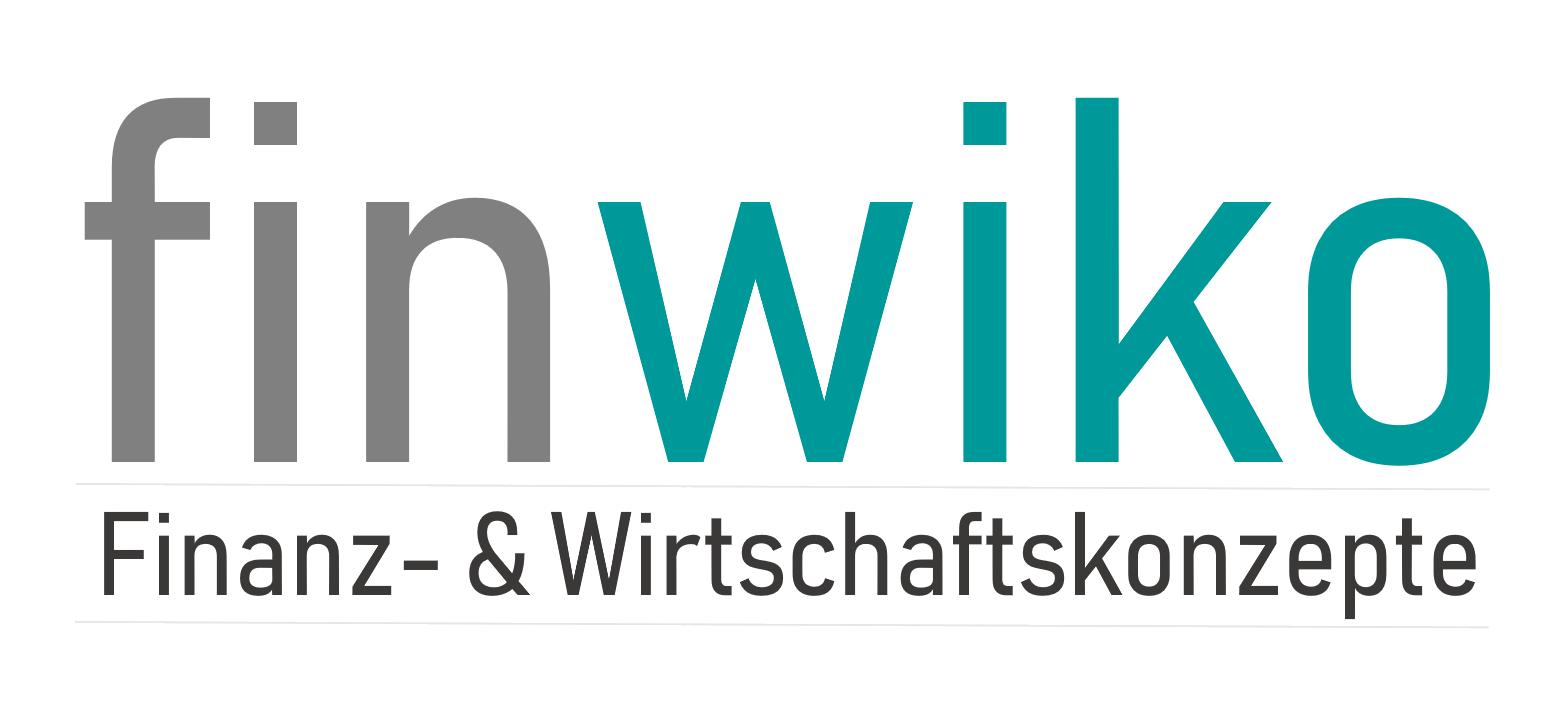 finwiko – Finanz- & Wirtschafskonzepte