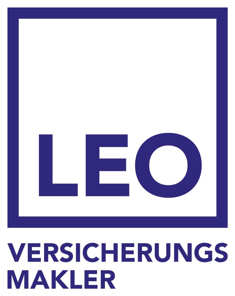 www.leopold-finanzpartner.de
