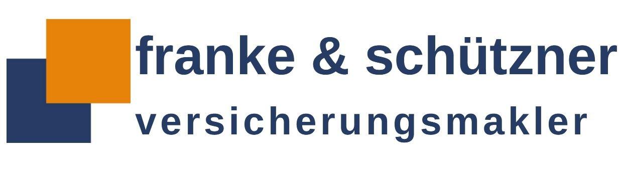 Versicherungsmakler Lünen – Franke & Schützner