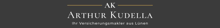 Versicherungsmakler in Lünen für den Kreis Unna / Dortmund