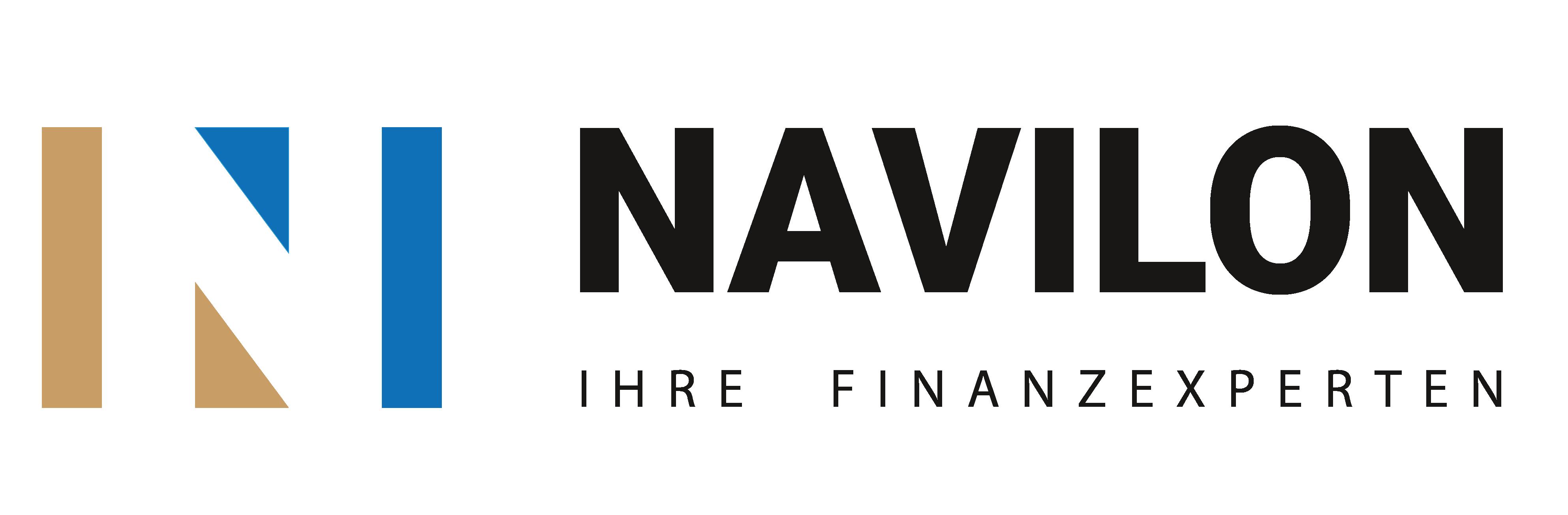 NAVILON GmbH