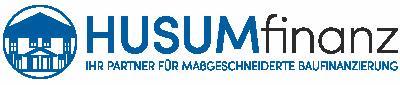 HUSUM FINANZ  | Ihre maßgeschneiderte Finanzierung