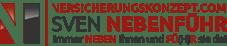 neutrale Versicherungsvermittlung Taunusstein bei Wiesbaden für Frankfurt
