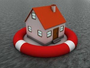 Preisvergleich Wohngebäudeversicherung