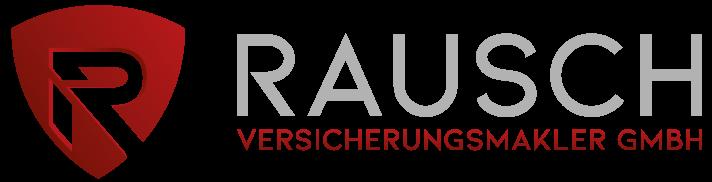 Rausch Versicherungsmakler GmbH