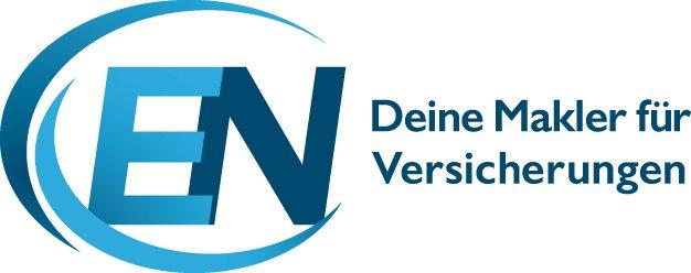 Emmerich & Nolden GbR – Deine Makler für Finanzen und Versicherungen
