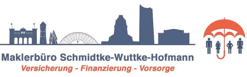 freier unabhängiger Versicherungsmakler in Leipzig
