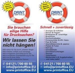 Printoffice