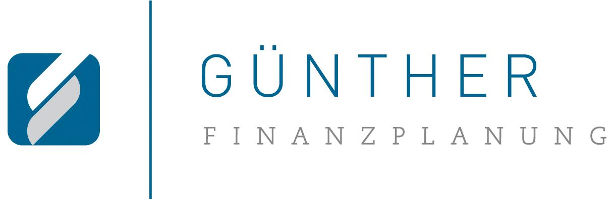 Günther Finanzplanung
