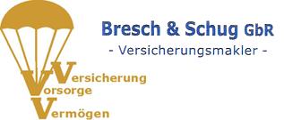 Bresch & Schug GbR