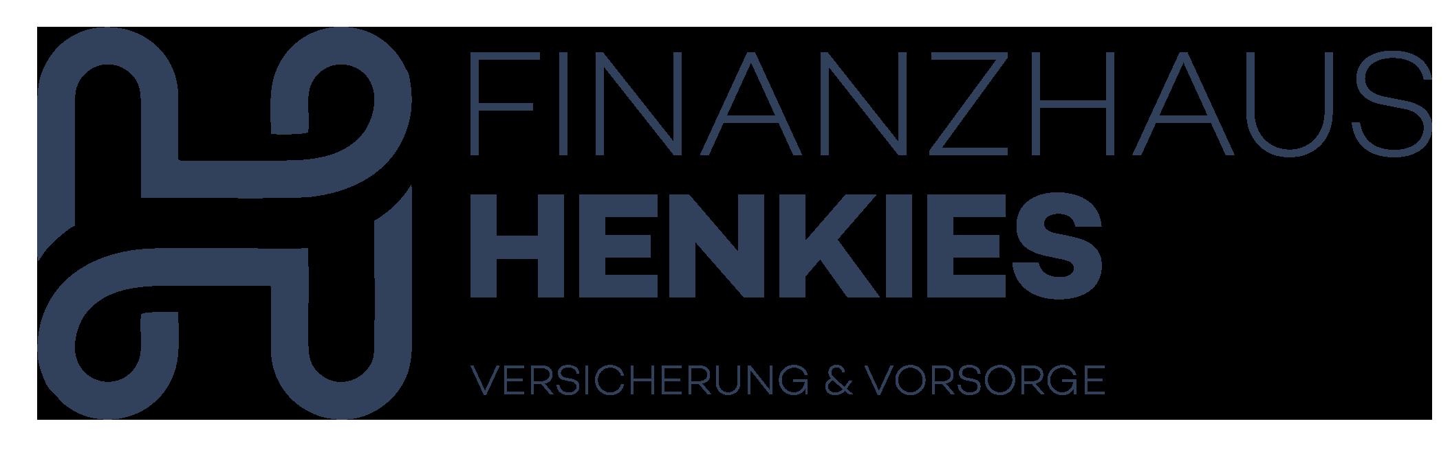 Finanzhaus Henkies