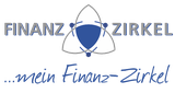 Finanz-Zirkel GmbH | Bückeburg