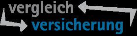 vergleich-versicherung.com Versicherungen Österreich