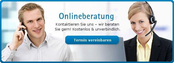 Top Service! Durch Onlineberatung bei www.vergleich-versicherung.com. Jetzt Termin vereinbaren.