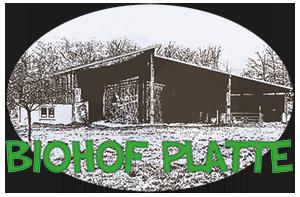 Biohof-Platte-Logo-Web
