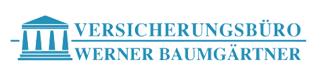 Werner Baumgärtner