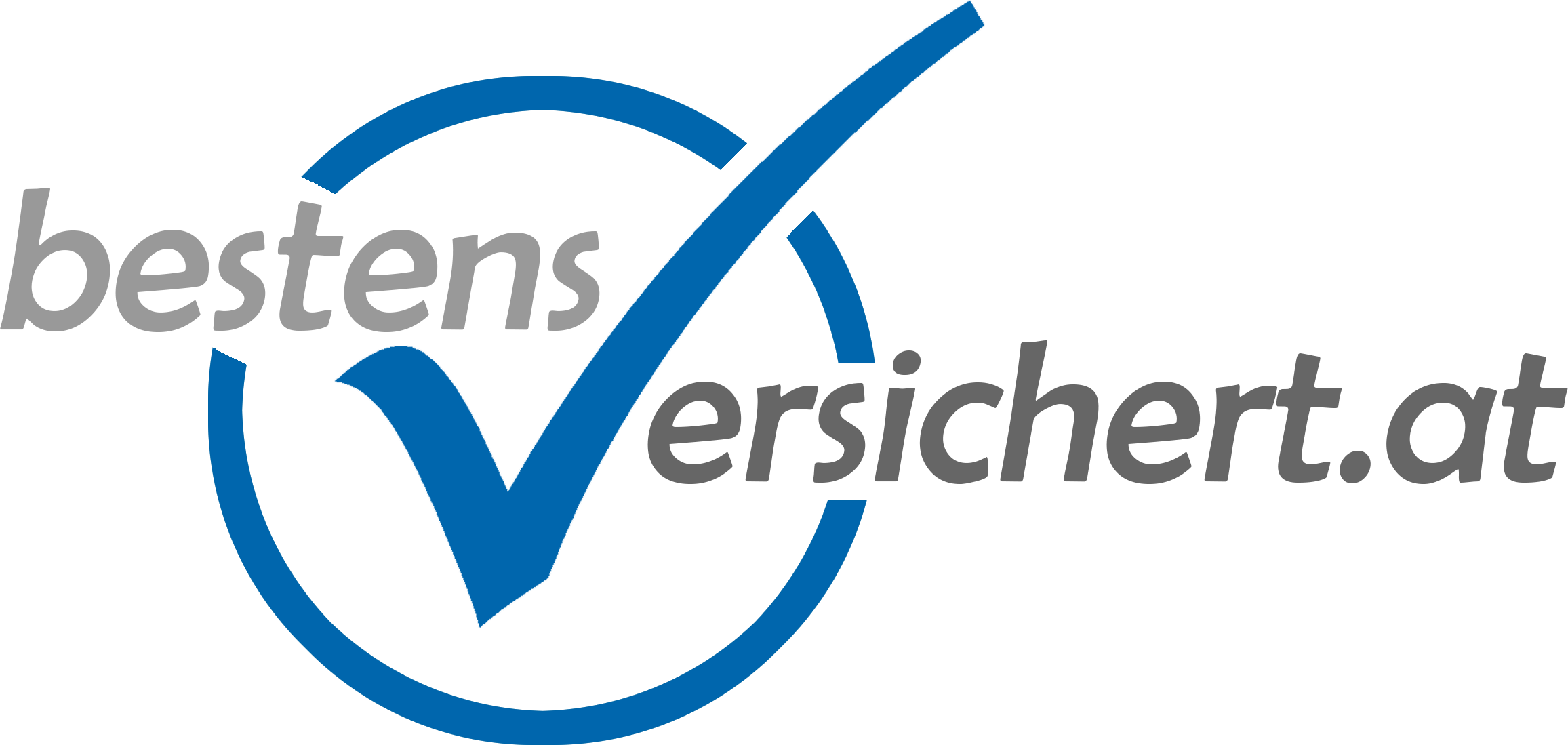 Logo BestensVersichert.at