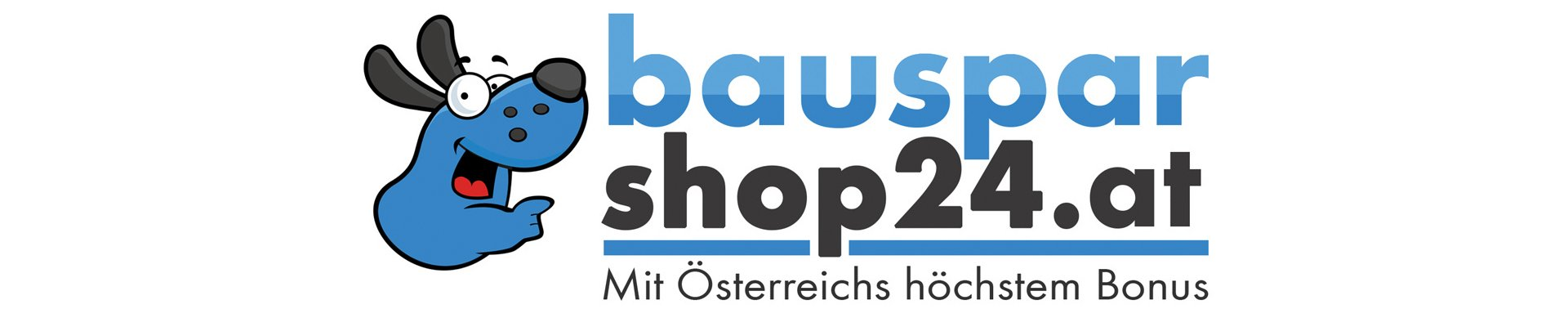 Logo Bausparshop24.at