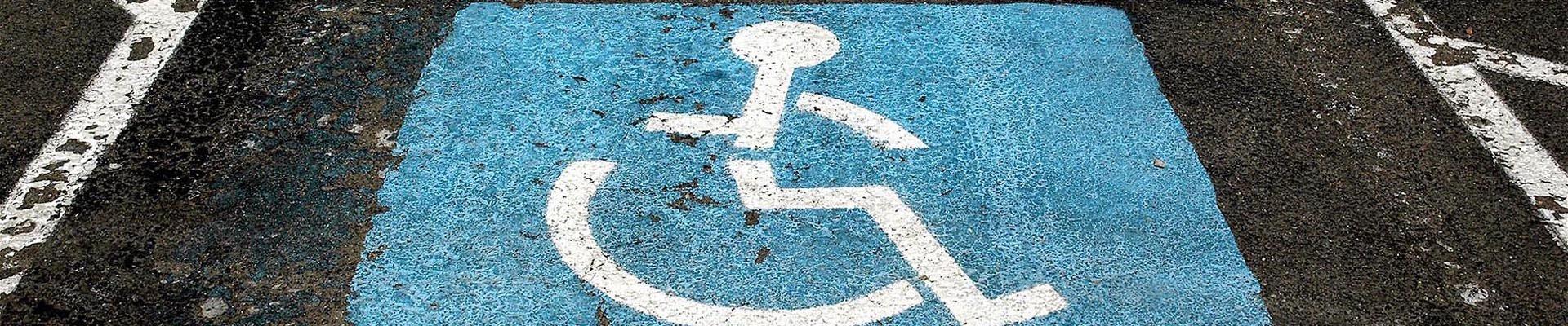 Invalidität Versicherung BestensVersichert.at