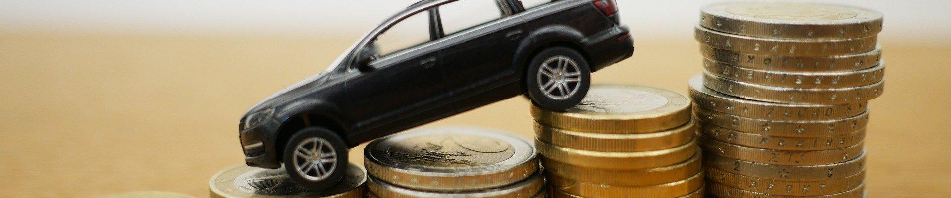 Leasing Auto BestensVersichert.at