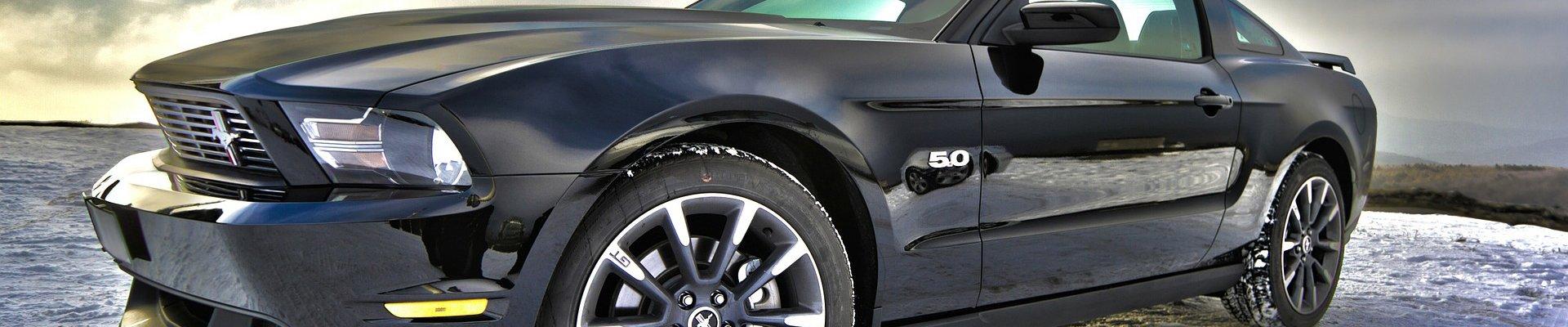Auto Versicherung BestensVersichert.at