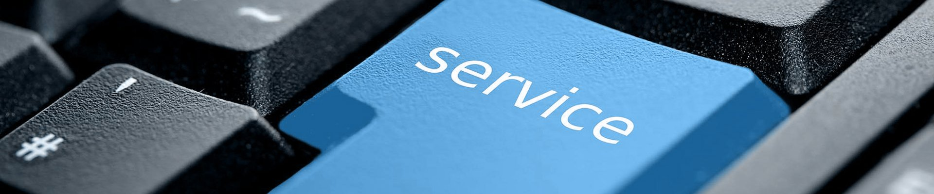 Service BestensVersichert.at