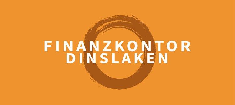 Logo finkodin.de