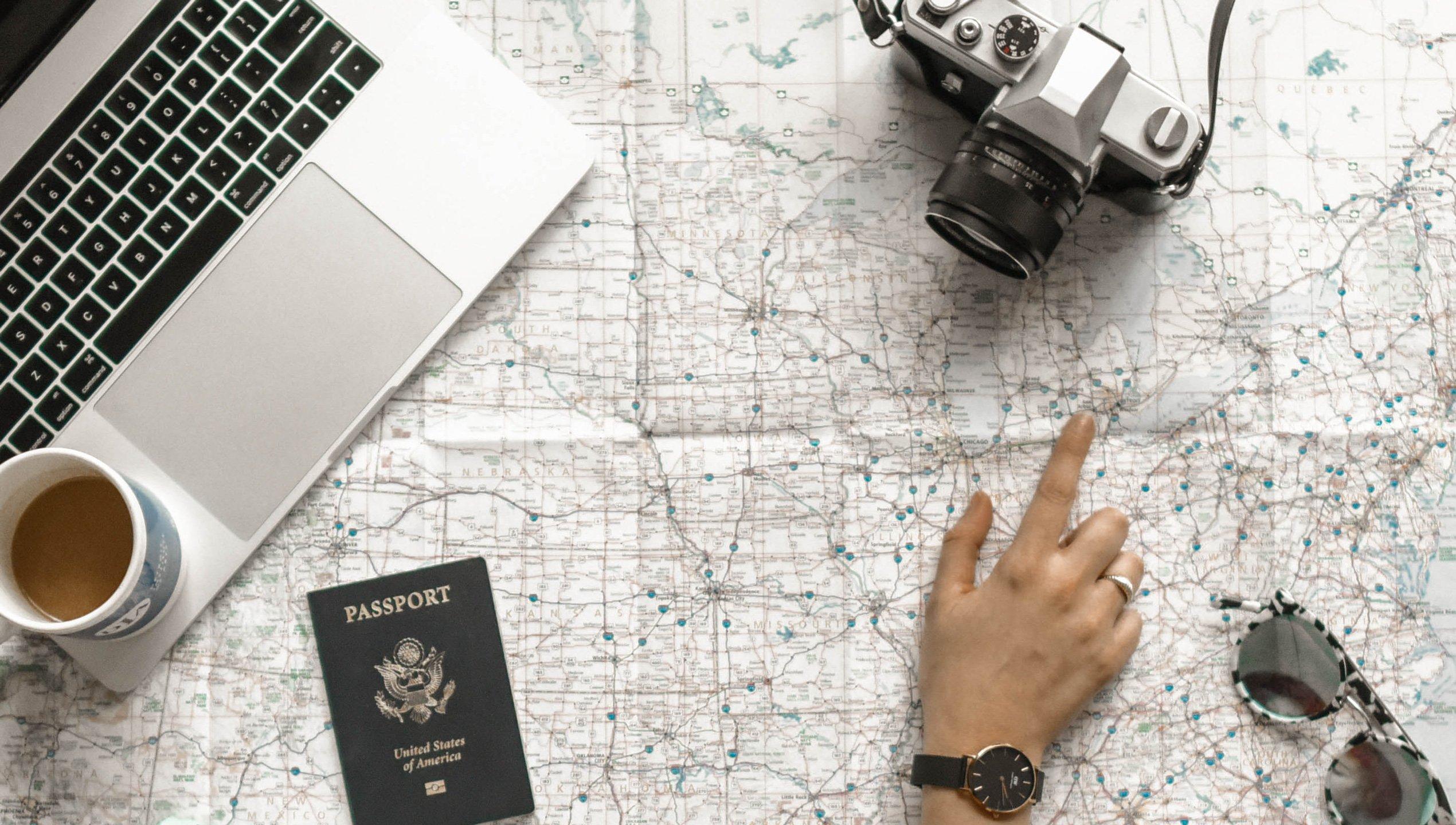 reisekranken-jung