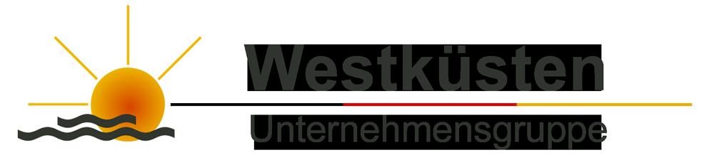 Westküsten Unternehmensgruppe