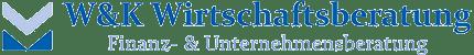 W&K – Ihr Versicherungsmakler in Lahr und Baden-Baden
