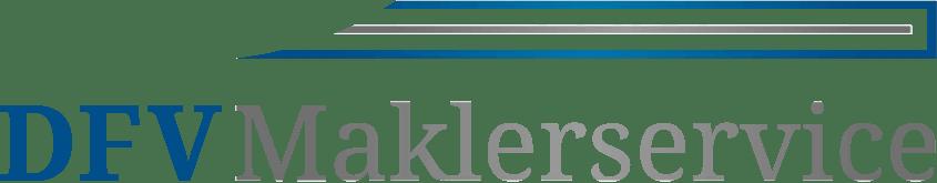 DFV Maklerservice Maklerverbund Versicherungsmakler