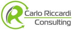 Carlo RICCARDI Consulting