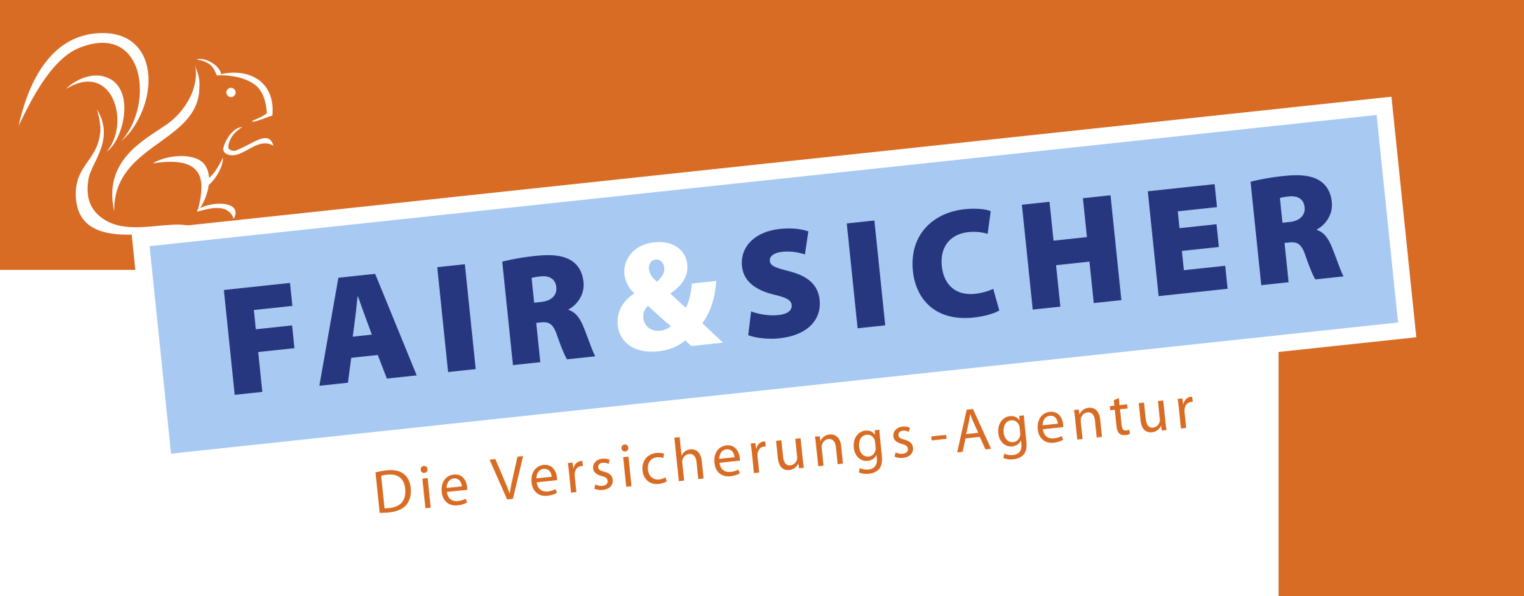 FAIR & SICHER GMBH