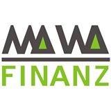 Logo MAWA Finanz