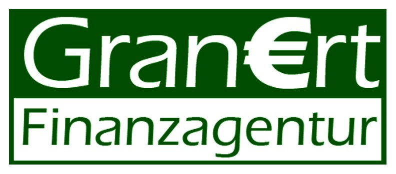 Finanzagentur Granert