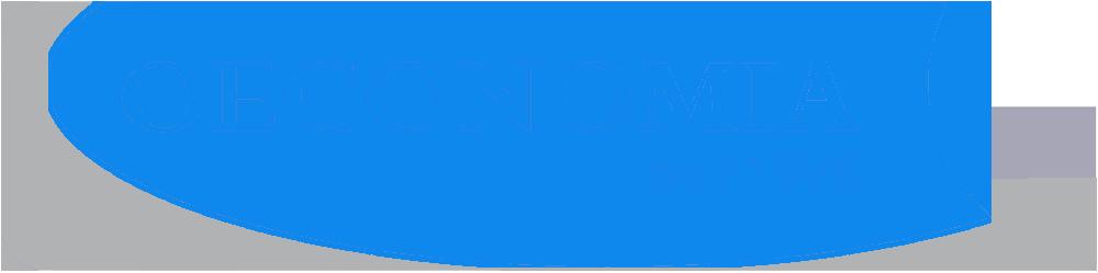 Logo oeconomia