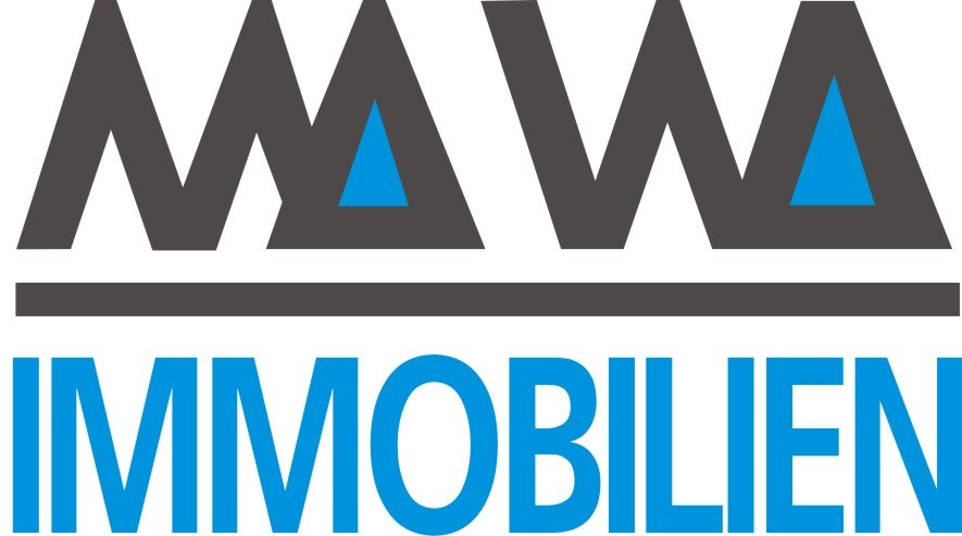 Mawa_Immobilien
