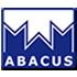 MWM Abacus GmbH & Co. KG