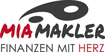 Mia Makler