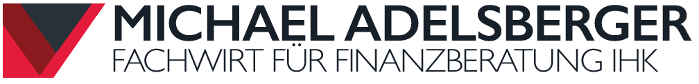 Finanz und Versicherungsmakler Peine Umgebung