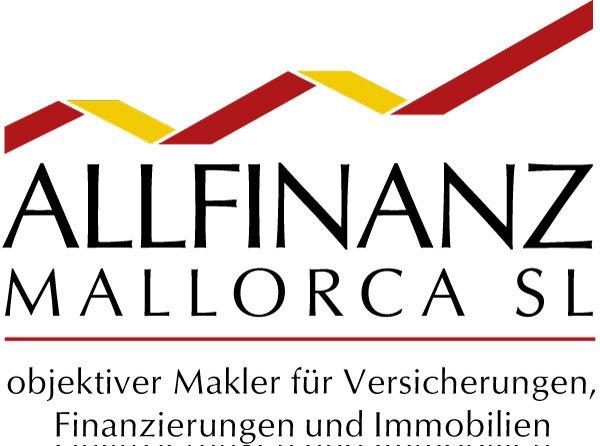 Allfinanz Mallorca